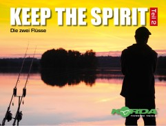 Keep the Spirit II