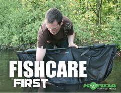 Fishcare First