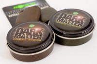 Dark Matter Putty