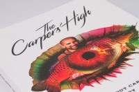 The Carpers High